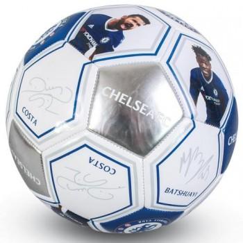 เว็บแทงบอลที่น่าเชื่อถือที่สุด